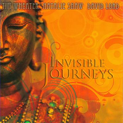 Invisible Journeys
