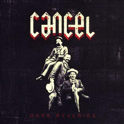 Dark Reveries
