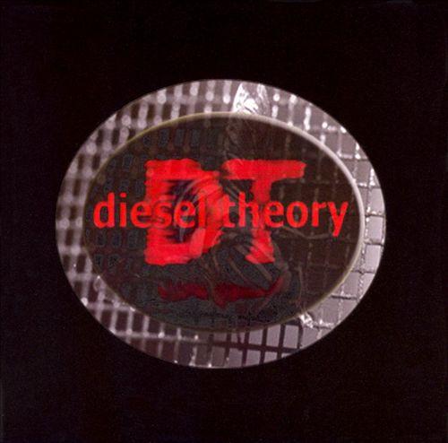 Diesel Theory