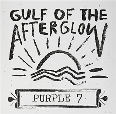 Gulf of the Afterglow