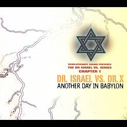 Another Day in Babylon