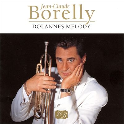 Dolannes Melody