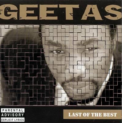 Last of Best