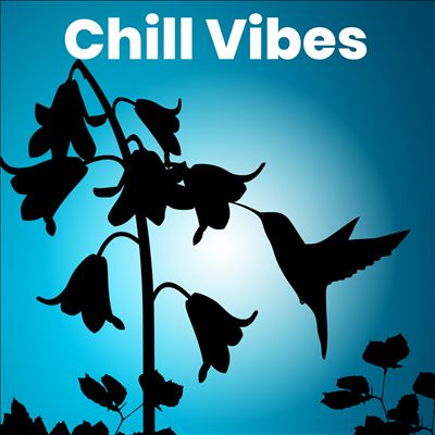 Chill Vibes 2020
