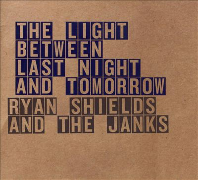The Light Between Last Night and Tomorrow