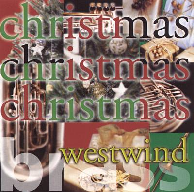 Westwind Christmas