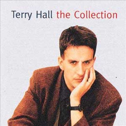 The Collection [1994]