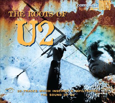 The Roots of U2
