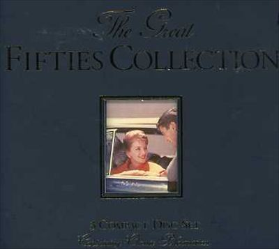 Great Fifties Collection