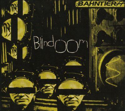 Blindoom