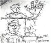 Ken Latour