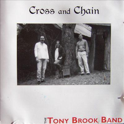 Cross and Chain
