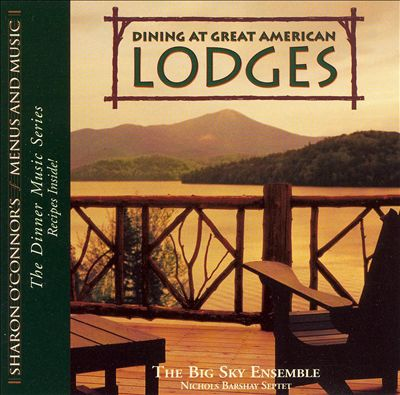 Great American Lodges