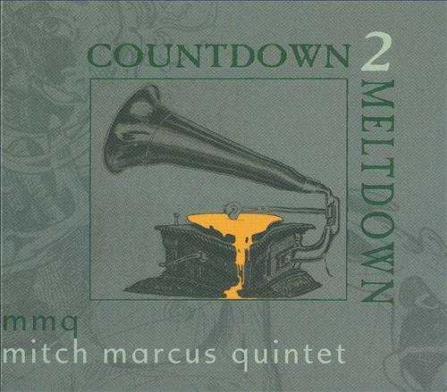 Countdown 2 Meltdown
