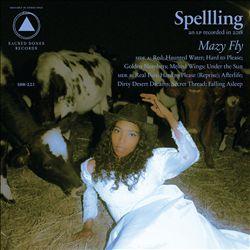 Mazy Fly