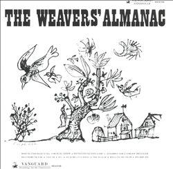 The Weavers' Almanac
