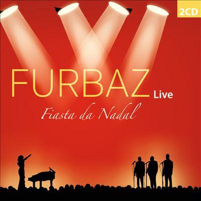 Fiadta da Nadal: Live