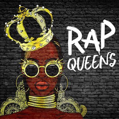 Rap Queens