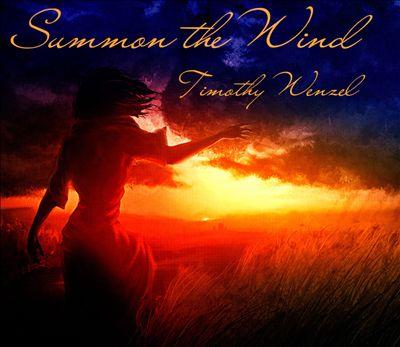 Summon the Wind