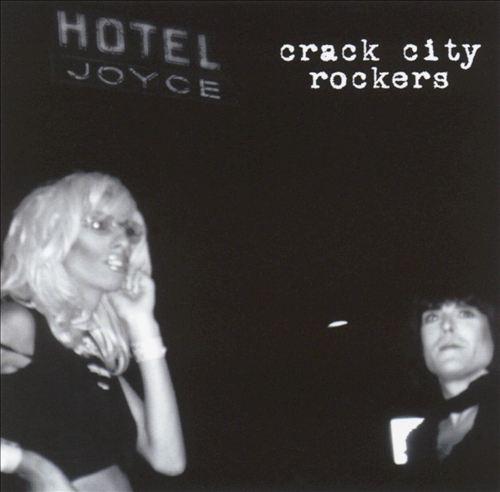 Joyce Hotel