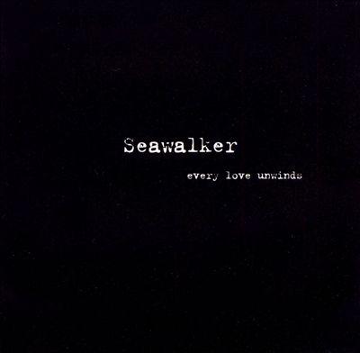 Every Love Unwinds