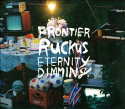 Eternity of Dimming