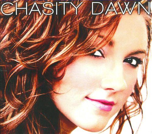 Chasity Dawn