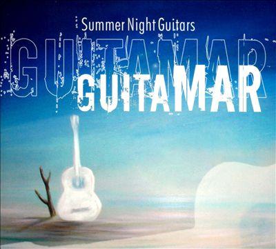 Summer Night Guitars