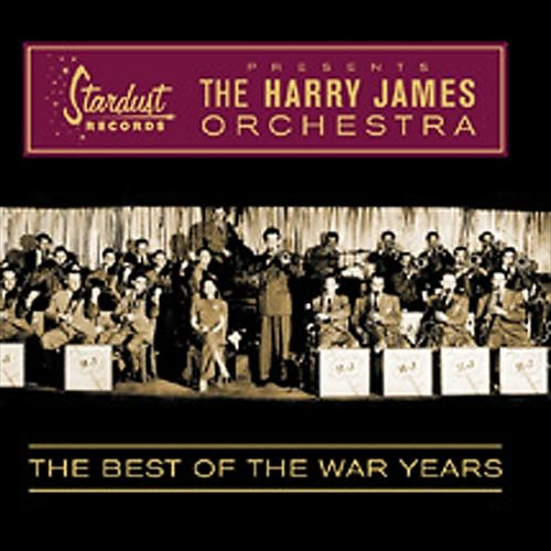 The Best of the War Years