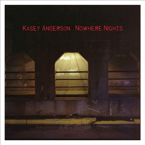 Nowhere Nights