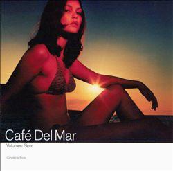 Café del Mar, Vol. 7
