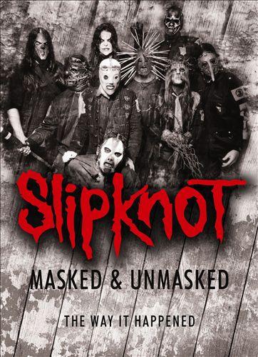 Masked & Unmasked