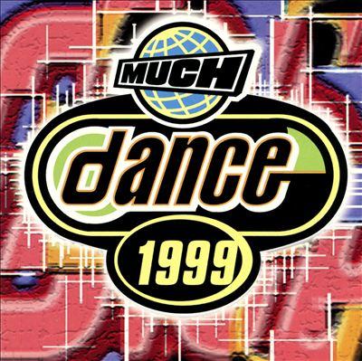 Much Dance 1999 [#2]