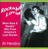 Rockabilly Lovin'