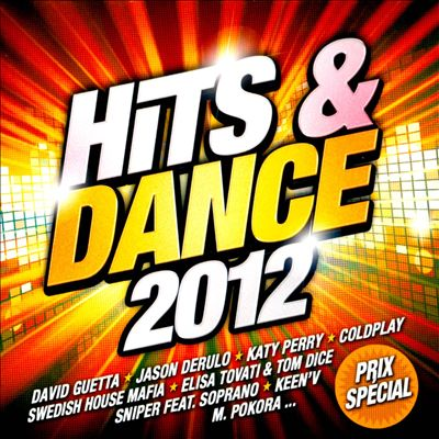 Hits & Dance 2012