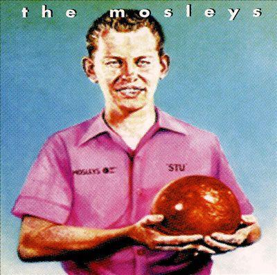 Mosleys