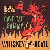 Whiskey and the Devil