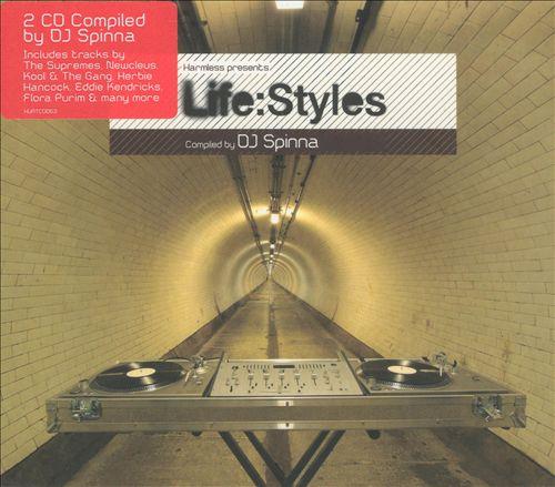 Life:Styles