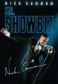 Mr. Showbiz [Video]