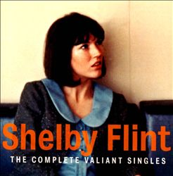 The Complete Valiant Singles