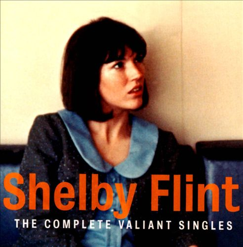 The Complete Valiant Singles