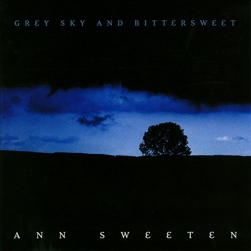 Grey Sky and Bittersweet