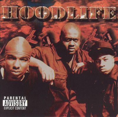 Hoodlife, Vol. 1
