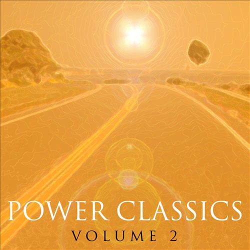 Power Classics, Vol. 2