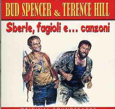Sberle Fagioli E..Canzoni!