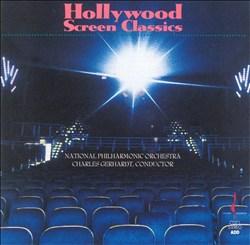 Hollywood Screen Classics