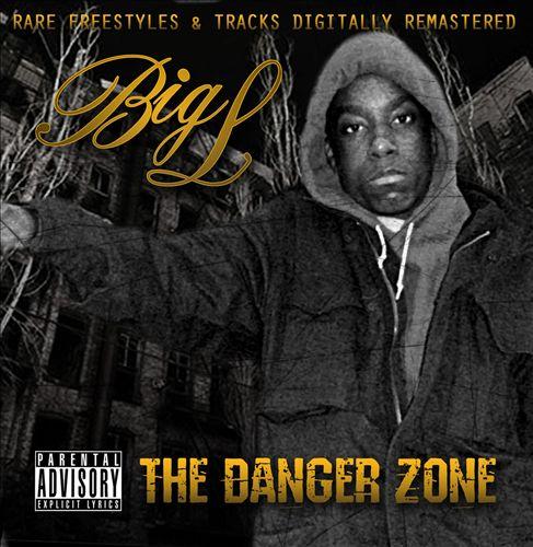 The Danger Zone