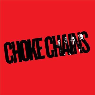 Choke Chains