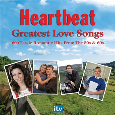 Heartbeat Greatest Love Songs
