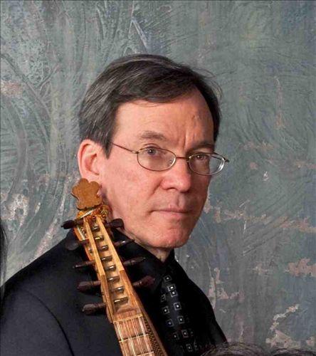 Mark Cudek